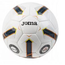 Мяч футбольный Joma FLAME II 400357.108