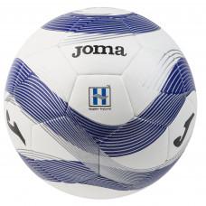 Мяч футбольный Joma SUPER HYBRID 400197.700