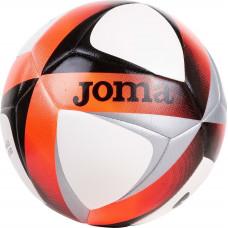 Мяч футбольный Joma VICTORY 400459.219