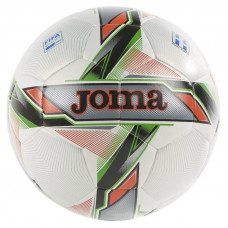 Мяч мини-футбольный Joma GRAFITY 400310.150
