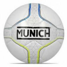 Мяч мини-футбольный Munich Мяч HERA INDOOR 5001062
