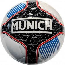 Мяч мини-футбольный Munich HERA INDOOR FEDERACIÓN GALLEGA 5001077