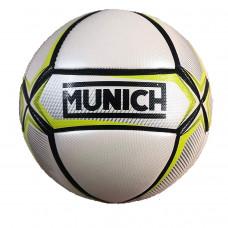 Мяч мини-футбольный Munich PRISMA INDOOR 5001081