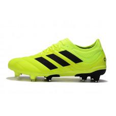Бутсы Adidas Copa 19.3 FG