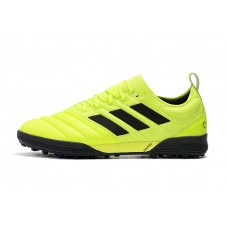 Шиповки Adidas Copa 19.3 TF