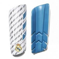 Щитки Adidas Ghost Pro Real Madrid BS4195 (+чулки)