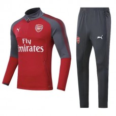 Спортивный костюм Puma FC Arsenal