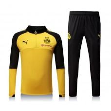 Спортивный костюм Puma FC BVB