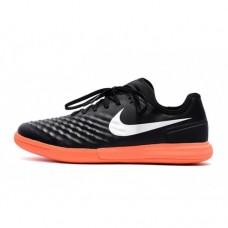 Футзалки Nike MagistaX Finale II IC