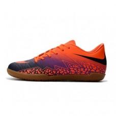 Футзалки Nike HypervenomX Phelon II IC