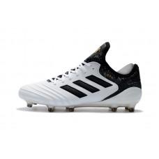 Бутсы Adidas Copa 18.1 FG