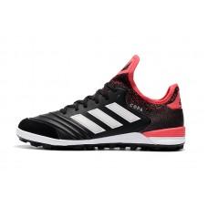 Шиповки Adidas Copa Tango 18.1 TF