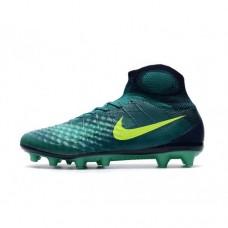Бутсы Nike Magista Obra II FG