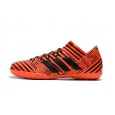 Футзалки Adidas Nemeziz Tango 17.3 IC