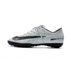 Шиповки Nike Mercurial Victory VI CR7 TF