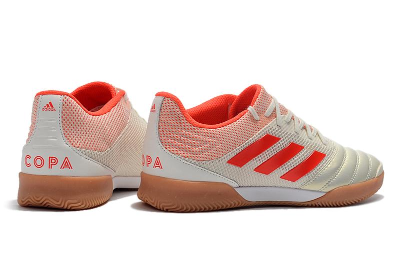 Описание футзалок  Adidas Copa 19.3 IN Sala