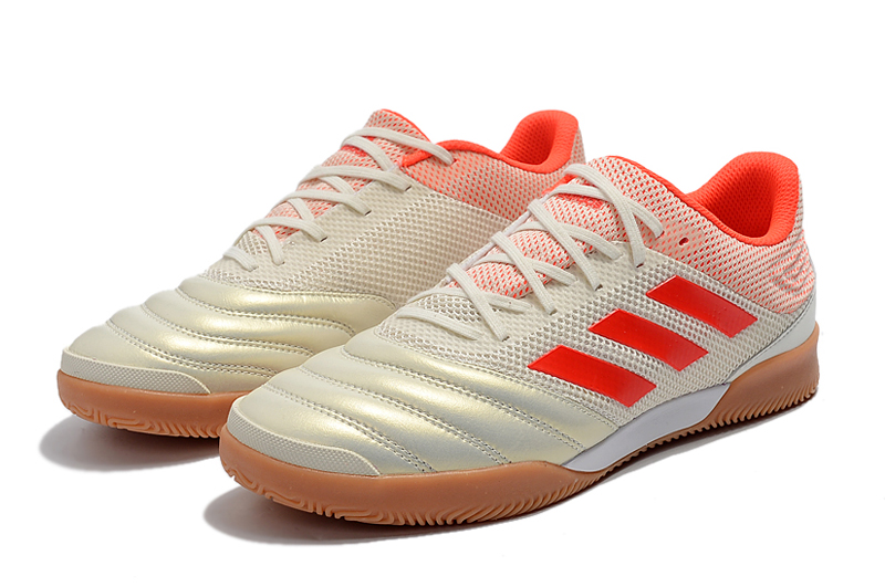 Обзор футзалок Adidas Copa 19.3 IN Sala